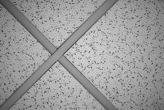 X marks the spot  333-366 #3 (Samyra Serin) Tags: blackandwhite paris france texture 50mm europe pentax gimp potd workplace alphabet drago 2012 year3 75019 aphotoaday day333 project365 fattal qtpfsgui samyras pentaxasmc50mmf17 k200d mantiuk06 shuttercal reinhard05 day1063 luminancehdr mantiuk08 samyraserin samyra008 noscreenchallenge