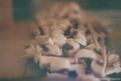 Film (Janet) Tags: film mushrooms cosina tubes extension nauttia hilite202 janetprenticephotography