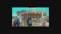 this is the day - part 2 of 5 (pbo31) Tags: sanfrancisco california city november color film timelapse video vimeo nikon motionblur muni hd 2012 timewarp aftereffects dlsr thethe d700