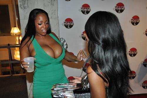 Triple xxx galleries porn chubby girls