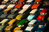 Trabi heaven (cwaersten) Tags: trabant trabi berlin nikon d90 cars germany colors colours 10fav 20fav 30fav 500 1000