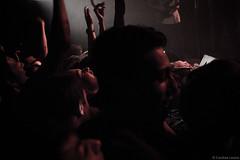 Ty Segall (Caroline Lessire) Tags: autumn brussels rock les de bread twins photos traditional lofi lemons ty le ou goodbye horn melted monde unicorn segall tout dragcity vous afficher goner chocolatecovered garagepunk musicphotography epsilons psychedelicrock sicalps atelier210 partyfowl autumnfalls wizardmountain thetraditionalfools tysegall castleface burgerrecords carolinelessire theperverts tysegallband segallx goodbyeboozy pervertsxty rockxlofixgarage mountainxcastlefacexchocolate fallsxthe fowlxsic alpsxthe bandxhornxunicornxlemonsxmeltedxgoodbyexbreadxtwinsxrockxpsychedelic punkxgonerxwizard coveredxgoodbye boozyxdrag cityxburger recordsxbrusselsxatelier 210xmusic photographyxcaroline lessirex