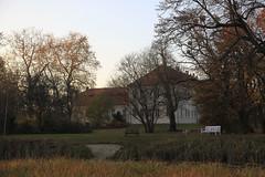 Hoppenrade 2012 | filmmann.de 04 (foto4berlin.de) Tags: park autumn fall germany deutschland herbst natur brandenburg fontane foto4berlinde filmmannde lwenberg hoppenrade lwenbergerland