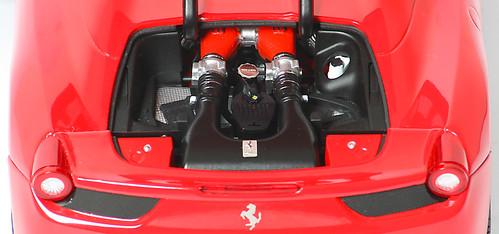 Ferrari458spyder_motore