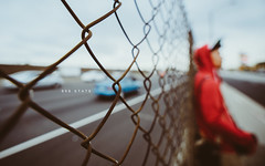 808 State (isayx3) Tags: blue red cars ed hoodie nikon dof angle i5 bokeh wide sigma outoffocus freeway 28 ultra f28 d3 14mm frence aaronkim isayx3 edwardmcgowan plainjoephotoblogcom