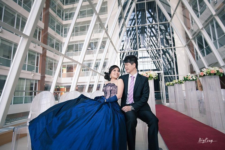 JianHung+YiHan-099