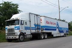 101_1881 2008 ©Ian A. McCord (ocrr4204) Tags: canada kodak vehicle pointandshoot mccord z740 ianmccord ianamccord