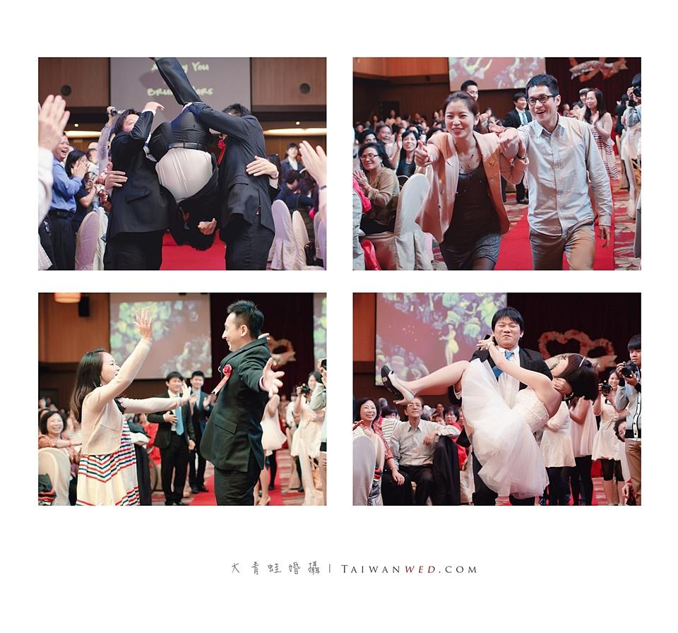 JianHung+YiHan-004