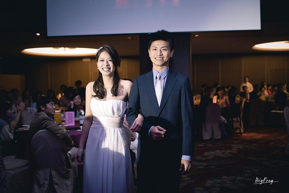 JianHung+YiHan-066
