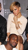 Rihanna - 26.05.10