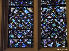 _1270590 (Mark J. Teleha) Tags: ohio church cleveland clevelandohio presbyterian churchofthecovenant gh1k markteleha markjteleha