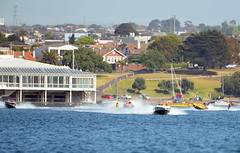 "2012-2013 Australian Water Ski Racing • <a style=""font-size:0.8em;"" href=""http://www.flickr.com/photos/85908950@N03/8247852967/"" target=""_blank"">View on Flickr</a>"
