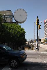 (hans.soderstrom) Tags: urban usa colour georgia 28mm atlantaga elmarit iso160 leicam8 leicaelmarit28mmf28asph l1003484 leicamsystem