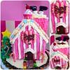 sweet cake's land  Solo en #sweetcakesstore #lecheria #venezuela #sweetcakes #sweetcakesve #honeybiscuits #cute #yummy #christmas #cupcake #cupcakes #cupcakery #bakery #originalcupcakes #cakes #lovely #delicious #cookiehouse #pink #princess #photooftheday (Sweet Cakes Store) Tags: cakes square de navidad la cupcakes yummy y venezuela tienda cupcake squareformat torta casita galletas tortas lecheria jengibre sweetcakes ponques iphoneography instagramapp uploaded:by=instagram sweetcakesstore sweetcakesve foursquare:venue=500c75dbe4b00812976bb4e0