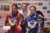 """Antonio Chamizo y Federico Carmona padel campeones consolacion 3 masculina open benefico matagrande antequera diciembre 2012 • <a style=""""font-size:0.8em;"""" href=""""http://www.flickr.com/photos/68728055@N04/8252893891/"""" target=""""_blank"""">View on Flickr</a>"""