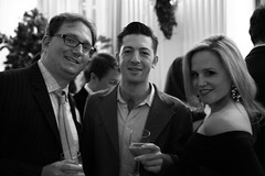 """2012 Mr.Jefferson's Holiday Party • <a style=""""font-size:0.8em;"""" href=""""http://www.flickr.com/photos/87739393@N02/8269096628/"""" target=""""_blank"""">View on Flickr</a>"""