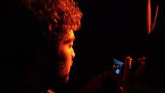 Different_Trains_Release_ Party_65 (Tim Kossow) Tags: party david records macro canon is december label release paderborn whales 28 sputnik makro vivitar adda exploding differenttrains 70210mm schade 1755mm c300 krützkamp