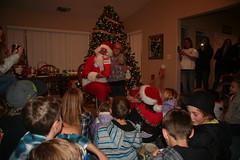 So Cal Christmas 2012 002