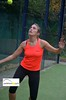 "Marian de la Plata 2 padel 3 femenina open padel ground pinos limonar diciembre 2012 • <a style=""font-size:0.8em;"" href=""http://www.flickr.com/photos/68728055@N04/8287073191/"" target=""_blank"">View on Flickr</a>"