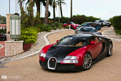 Veyron Veyron Veyron (Raphal Belly Photography) Tags: blue brown paris france cars car sport canon de french rouge photography eos hotel automobile riviera noir photographie turquoise south grand voiture casino montecarlo monaco bleu mc belly 7d 164 1200 carlo monte raphael bugatti marron rosso luxury gs coupe nero rb supercar spotting nera eb w16 bleue supercars 1001 veyron vitesse noire raphal rossa principality ettore principaut 98000