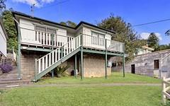 16 Powderworks Road, North Narrabeen NSW