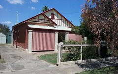 58 John Street, Corowa NSW