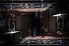 _TSJ0233.jpg (Tom Jenssen) Tags: thenidarosdome nidarosdomen thealtar jesus thecross jesuschrist church nidaros cathedral trondhjem dobbeleksponering