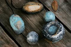 IMG_4179_1 (Anastssia) Tags: ceramics potsinaction jewelry statementjewelry volume jandmade design striking smokefired raku