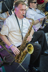 jazzfest-peoplesjazz-20160806-0626-edit (WKAR-MSU) Tags: thepeoplesjazzband wkar backstagepass lansing jazzfest musicperformance tvproduction 2016