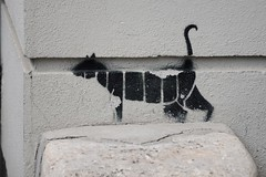 weimar-20160716_100220 (a.le.x) Tags: weimar streetart graffity