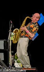 Jazz Saxophone player 17072016-32 (f6.1-f8.0) Tags: jazz sax water uptown festival kitchener ontario canada