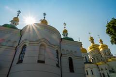 _DSC0753 (mgarin73) Tags: kievpechersklavra kyiv ukraine  kyivcity ua