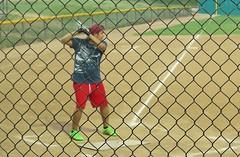 August 14, 2016 (26) (gaymay) Tags: california desert gay love riversidecounty coachellavalley cathedralcity softball bats balls gloves