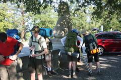 IMG_4458 (lojackr) Tags: nolandtrail t200 hike