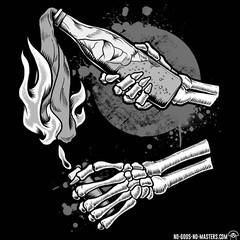 Buy activist tshirts @ www.no-gods-no-masters.com (no_gods_no_masters_tshirts) Tags: anarchism antifa antifascist antifascism acab punk vegan vegetarian communism revolution communist socialism anarchy anarchist activism activist antifascista antinazi antiracist antiracism