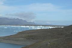Jokulsrln_2167 (leoval283) Tags: ijsland iceland jokulsrln glacierlagoon ijs gletsjer