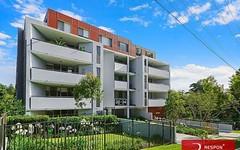 24/32-34 McIntyre Street, Gordon NSW