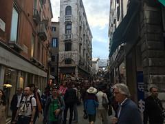 IMG_4430.jpg (CK Knirsch) Tags: venezia veneto taliansko it