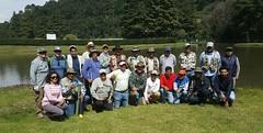 Reporte Pesca Las Cascadas01