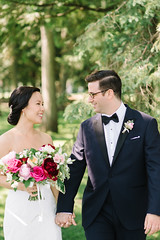beautiful 03 (Flower 597) Tags: typical weddingflowers weddingflorist centerpiece weddingbouquet flower597 bridalbouquet weddingceremony floralcrown ceremonyarch boutonniere corsage torontoweddingflorist