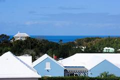 aGilHDSC_4340 (ShootsNikon) Tags: bermuda ocean atlantic subtropical beaches nature colorful island paradise