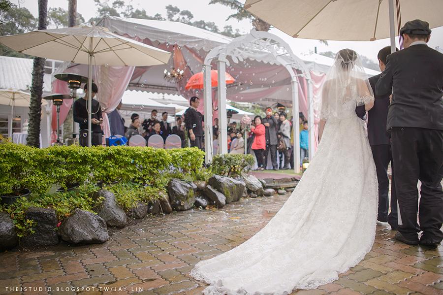婚攝 青青食尚花園 婚禮紀錄 婚禮攝影 推薦婚攝  JSTUDIO_0046