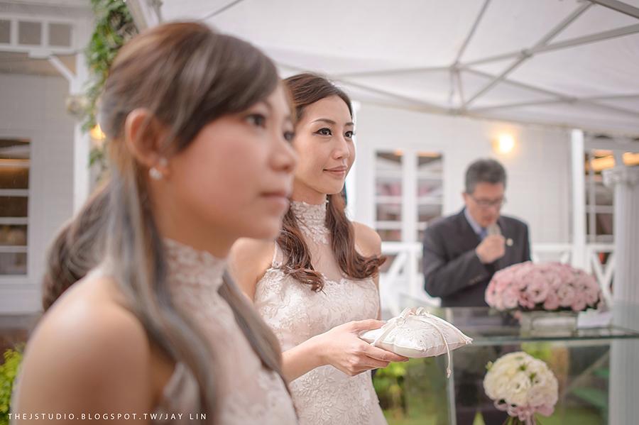 婚攝 青青食尚花園 婚禮紀錄 婚禮攝影 推薦婚攝  JSTUDIO_0060