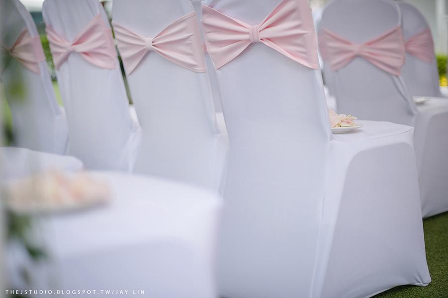婚攝 青青食尚花園 婚禮紀錄 婚禮攝影 推薦婚攝  JSTUDIO_0025