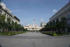 DSC09779 (Phan Dng) Tags: si gn thnh ph h ch minh