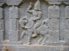 Hosagunda Temple Sculptures Photos Set-2 (12)
