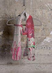 57c0a7704d5f736925510fb3_1024x1024 (fazio_annamaria) Tags: vida voice fashion design collection bag tote