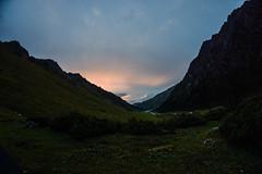 2 (318) (sasiphotography) Tags: nature moon landscape snow mountains rock climbing hiking horse kyrgyzstan dog lake beautiful hill pass river