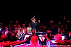 Symphonic_Junction_#17_-_Paard_van_Troje_20160925_-_Maarten_Ederveen_020 (Gebeurtenisfotografie) Tags: symphonic junction 17 paard van troje residentie orkest