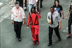 20121102_ZOOMBIE_79 (Sergio Alvarim .'.) Tags: sopaulo centro sangue zumbi monstros mascaras mortos multido clicksp zoombiewalk